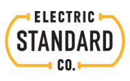 electricstandard