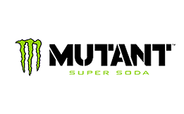 mutant_02