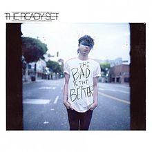 220px-TheBad&TheBetterTRS