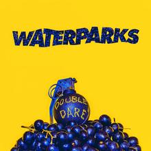 Double_Dare_-_Waterparks_-_album_artwork